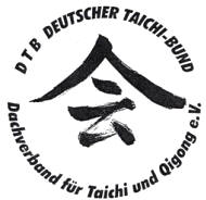 DTB-Network: Studies Shindo Yoshin Ryu Jujutsu Germany