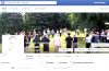 Facebook-page DTB-Forschung